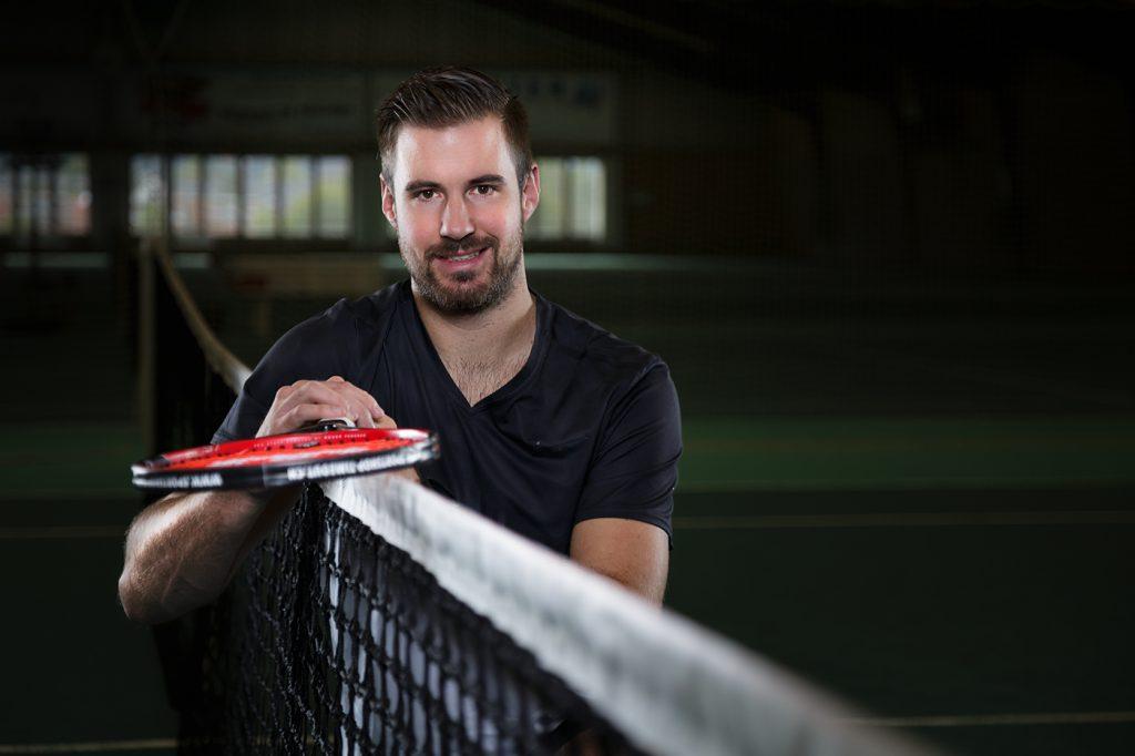 sportfotograf-tennis-zürich-schweiz