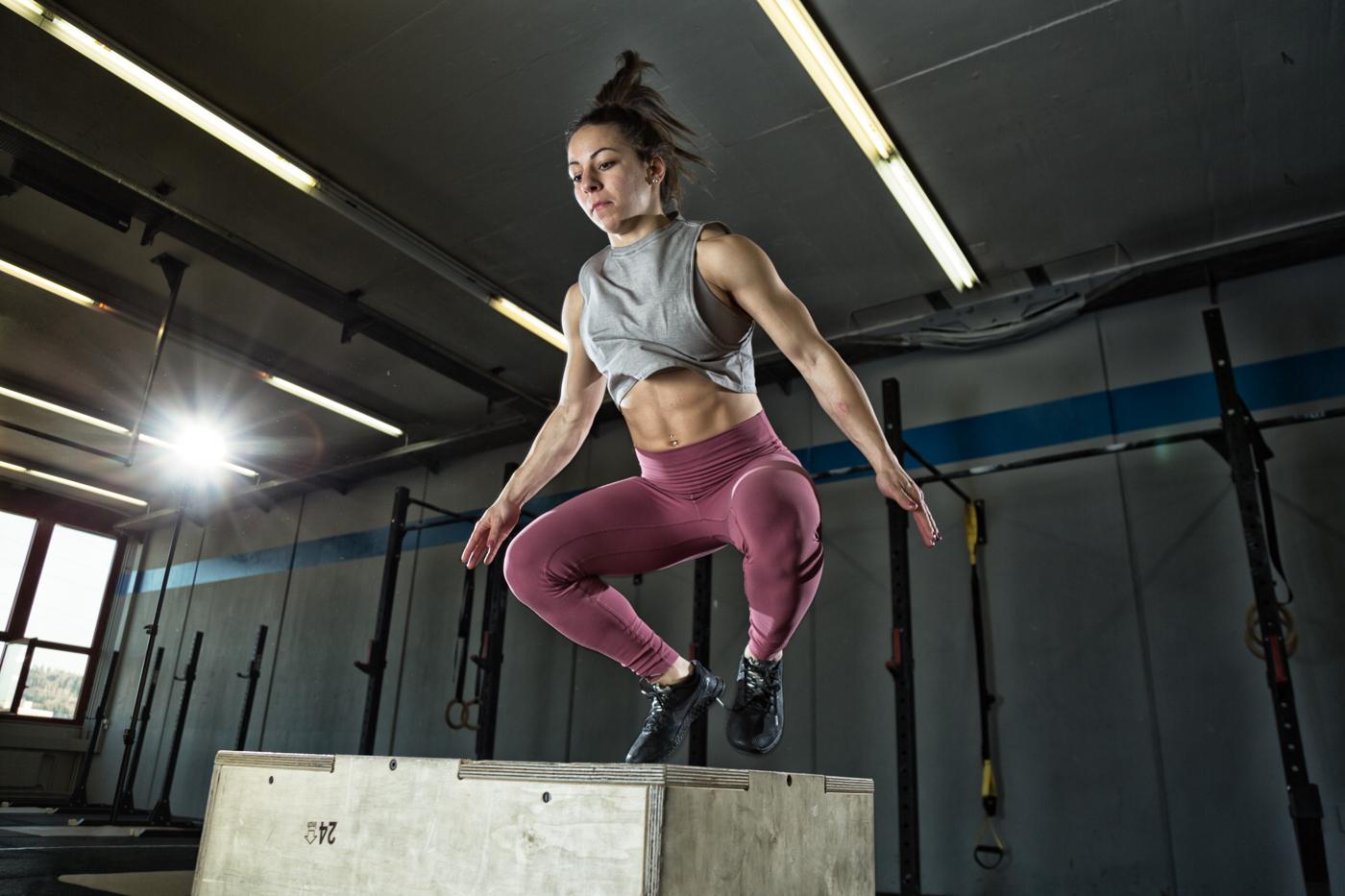 sport-fitness-fotograf-zürich-schweiz