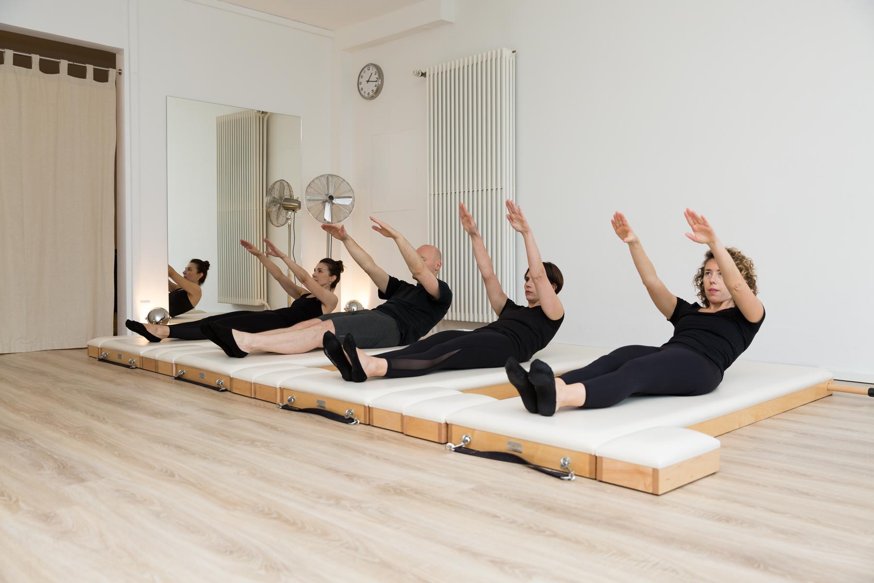 pilates_fotografie_schweiz