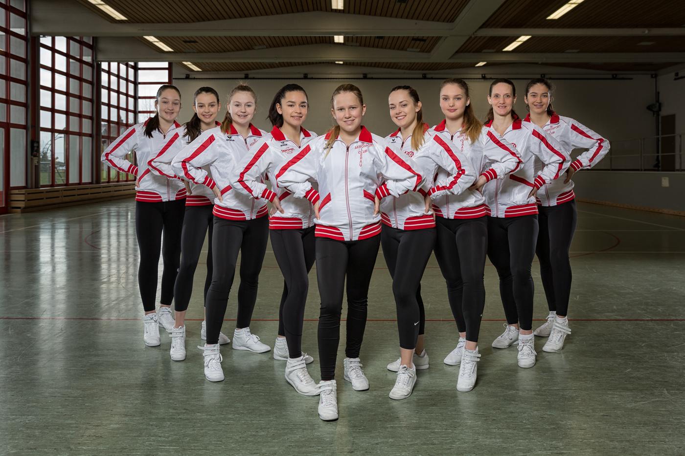 sport-teamfotos-teambilder-fotograf-schweiz